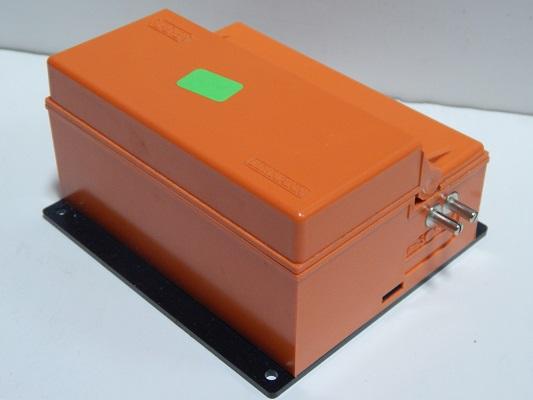 LGB 5075 - 2   Switch Box