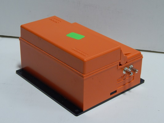 LGB 5075N - 2   Switch Box