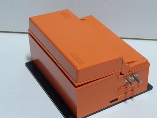 LGB 5075N - 3   Switch Box