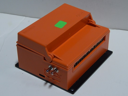 LGB 5175 Switch Box